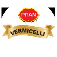 PRAN Vermicelli