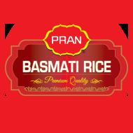 PRAN Basmati Rice