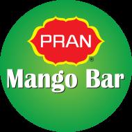 PRAN Mango Bar
