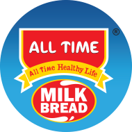 All Time Bread