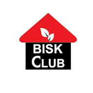 Bisk Club Biscuits