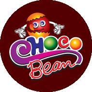 Chocobean
