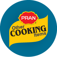 PRAN Other Cooking Items