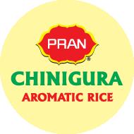 PRAN Chinigura Rice