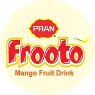 PRAN Frooto
