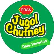 Jugol Chutney