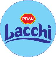 PRAN Lacchi