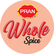 PRAN Whole Spices