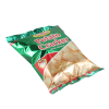 Moja Potato Crackers