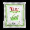 T Salt