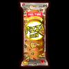 All Time Pizza Bun