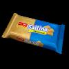 All time Saltino