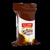All Time Choco Milk Bun
