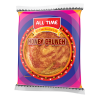 All Time Honey Crunch