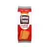 All Time Sweet Toast