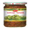 Chalta pickle