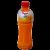 Fazlee Mango Fruit Drink