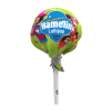 Hamelin Lollipop