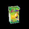 PRAN Junior Fruit Drink