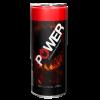 Power Energy Drink
