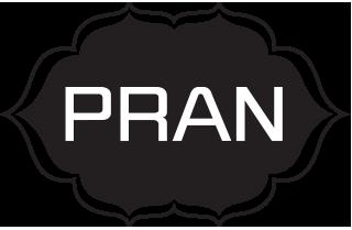 Home | PRAN Foods Ltd