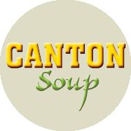 Canton Soup
