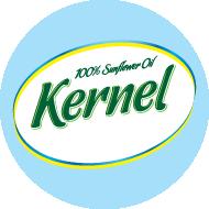 Kernel Sunflower Oil