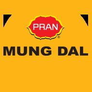 PRAN Mung Dal