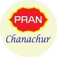 PRAN Chanachur