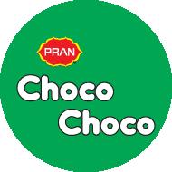 Pran Choco Choco