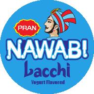PRAN Nawabi Lacchi