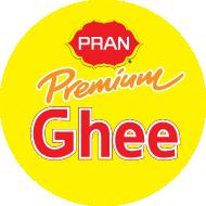 PRAN Premium Ghee
