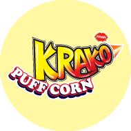 Krako