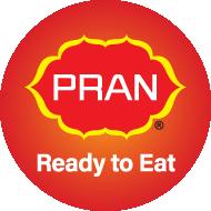 PRAN Ready to eat