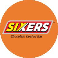 Sixers