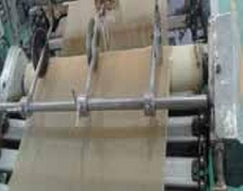 KAIZEN Saves 26000kg RP Per-Month at HAL
