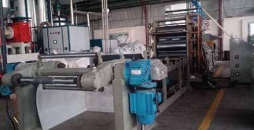KAIZEN by PRAN Engineering Department at HIP
