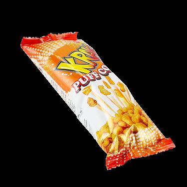 Krako Puff Corn