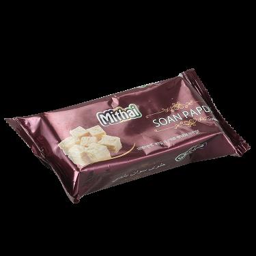 Mithai Soan Papri (Big Pack)