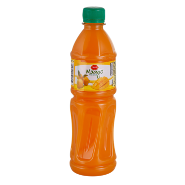 PRAN Mango Fruit Drink