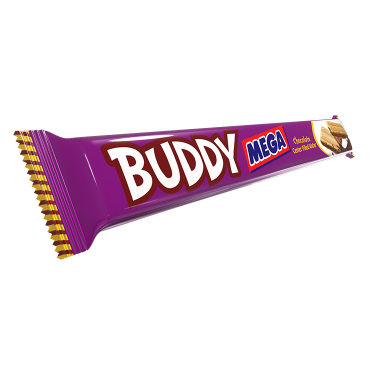 Buddy wafer