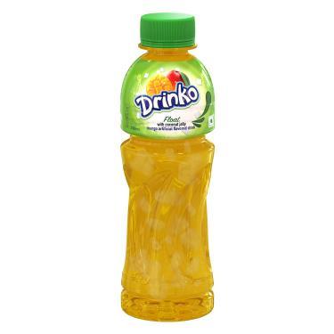 Drinko (Mango)
