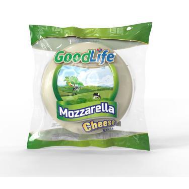 Goodlife Mozzarella Cheese 200gm