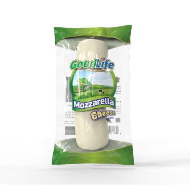 Goodlife Mozzarella Cheese 370gm