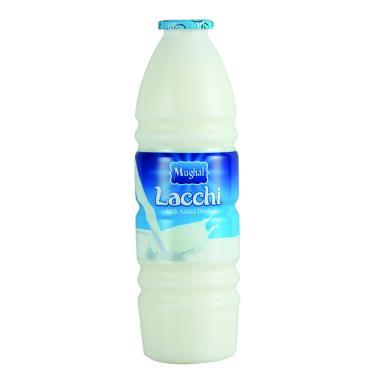 Mughal Lacchi 285ml