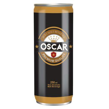 Oscar Can 250ml