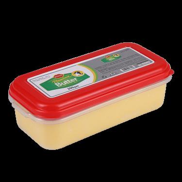 PRAN Premium Butter 200 gm with Fresco Box
