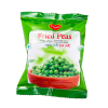 Pran Fried Peas