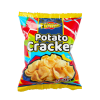 Funtime Potato Crackers
