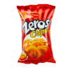 Zeros Chips